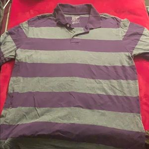 Nice men's shirt like new size large